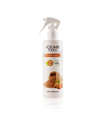 Volumix Touch spray 250 ML - ariespet
